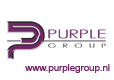 purplegroupschijndel-3