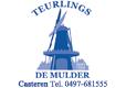 Teurling De Mulder
